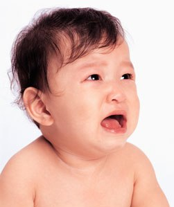 How To Recognize What Factors Affect Your Baby Movement?