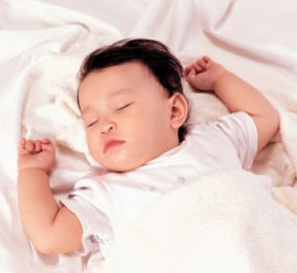 Create A Happy Child With Healthy And Consistent Bedtime Routines
