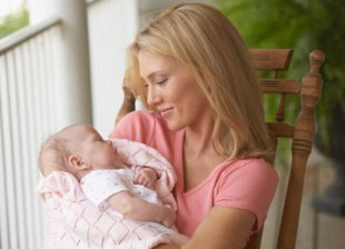 Nighttime Help Can Make Your Pretty Baby To Sleep