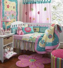 Find The Stylish And Comfortable Baby Crib Bedding For Your Little One!