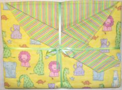 Give Complete Protection For Your Baby With These Baby Blankets!