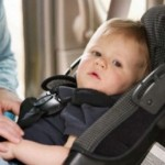 How To Make Air Travel Safe With Your Infant?