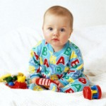 6 Essential Tips To Buy Safe Baby Rattles!