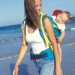 Tips To Choose The Right Baby Carrier For Summer!