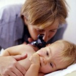 Do You Know The Condition Of Ear Infection In Your Baby?
