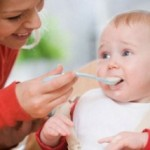 What To Do If Your Baby Does Not Eat Well?
