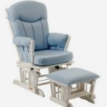 6 Useful Tips To Buy Nursery Glider Or Rocker Chair!