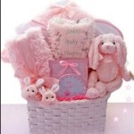 Luxurious Gifts For Your Newborn!