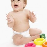 5 Tips For Buying Right Toys For Your Little One
