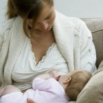 The Relationship Between Breast Feeding And Tooth Decay