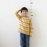 Growth Chart Percentiles And Your Child: What's Normal?