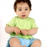 Make Your Baby The Freshest On The Block With Cool Baby Clothes
