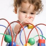 Toddler Games To Entertain And Educate Your Child