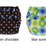 9 Eco-Friendly Cloth Diapers for Your Little Ones