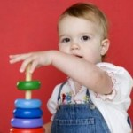 8 Qualities Of Toddler Toys You Must Buy