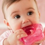 Choose The Right Babies Teething Toys