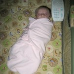 White Noise - What Is It And How Can White Noise Help Baby Sleep?