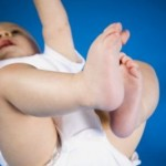 How To Protect Your Child From Newborn Baby Diapers Rash?