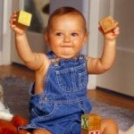 How To Teach Sign Language For Babies?