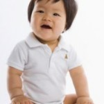 Organic Baby Clothes For The Green Lovers