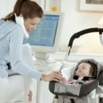 The Things to Consider When Buying Strollers for Newborns