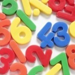 What Your Kid Learns at the Preschool Math Activities