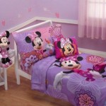 Ideas for Toddler Bedding Set