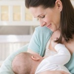 What Is the Best Formula for Breastfed Babies?