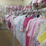 Second Hand Kids' Clothes – Where to Buy and Sell Them