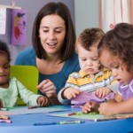 Education for Children – How and When to Start?