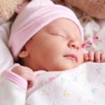 Is My Newborn Sleeping Too Much?How to Tell