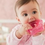 Teething in Infants – What to Expect?
