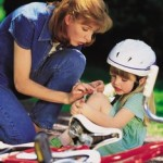 Learn More About First Aid for Kids
