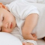 Understanding Ferber Method of Sleep Training for Babies
