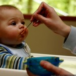 Practical Guide to Starting Baby on Solids