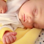 What Are the Reasons for Baby Sleeping Too Much?