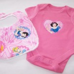 Things to Know about Premature Baby Clothes for Girls Read