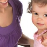 Sign Language and Language Development in New Born