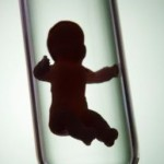 Test Tube Babies Carry Risk of Birth Defects