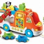 Baby Toys 12 Months for Your Infant