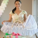 Creative Baby Shower Gifts Ideas – DIY vs. Purchased