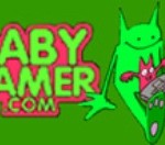 Most Popular Baby Games Online