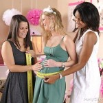 Best Baby Shower Games Ideas