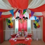 Baby Shower Party Planning Tips