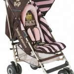 Which Baby Prams are Better – New or Used?