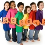 10 Tips for Health and Safety for Children