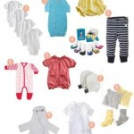 How to Find the Best Baby Clothes