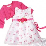 tips to economize on baby clothes