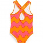 tips for selecting the right swimsuit for your baby