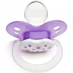 tips to buy baby pacifier